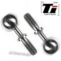 lns7622-titanium-pivot-ball-for-arrma-1-8-vehicles-800_480x480