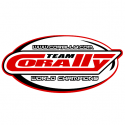 team-corally-oval-logo-web
